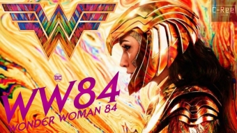 Wonder Woman 1984 Release Date Pushed Back