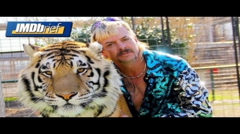 """What to Watch After """"Tiger King"""""""