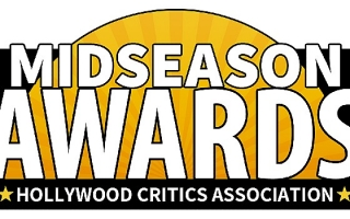 HCA 2020 Midseason Award Nominations