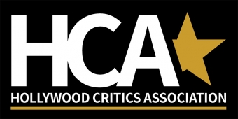 Special Recipients to Be Honored at the 4th Annual HCA Awards