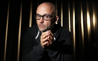 Movie Review: <i>Moby Doc</i>