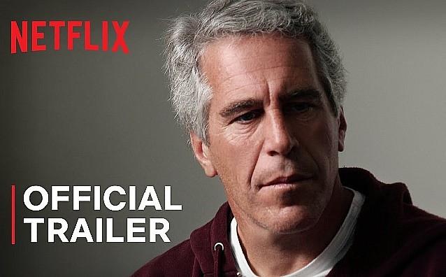 Sneak Peek! 'Jeffrey Epstein: Filthy Rich' Docu-Series