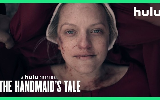 Sneak Peek at Season 4 of 'The Handmaid's Tale'