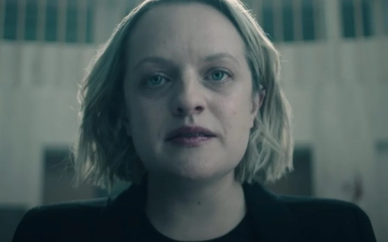 What's June Up To in <I>Handmaid's Tale</I> Season 4?
