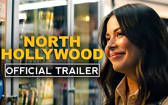 Watch Trailer for the Comedy <I>North Hollywood</I>