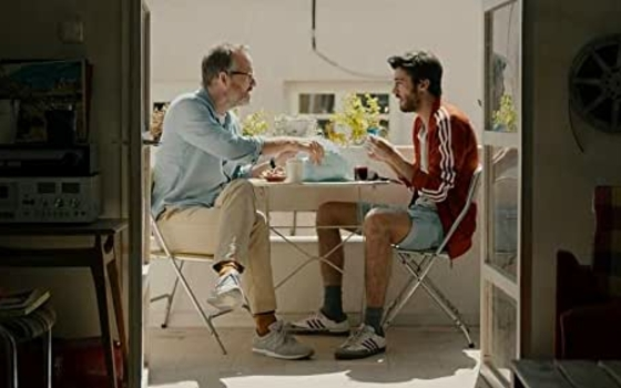 Need a <I>Sublet</I>? Watch the Trailer!