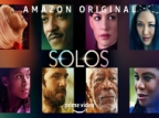 <I>Solos</i> Has An All-Star Ensemble... Watch!