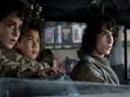 Watch Latest Trailer for <I>Ghostbusters: Afterlife</i>